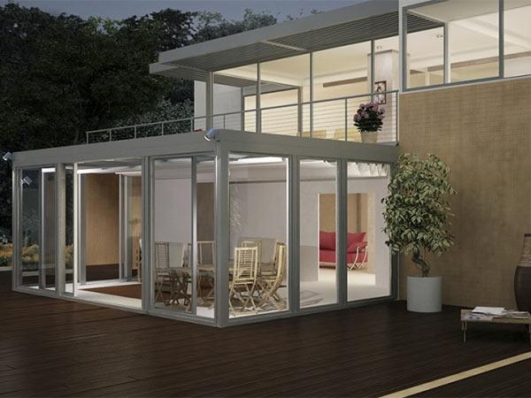 Costi-installazione-verande-per-cortile-Reggio-Emilia