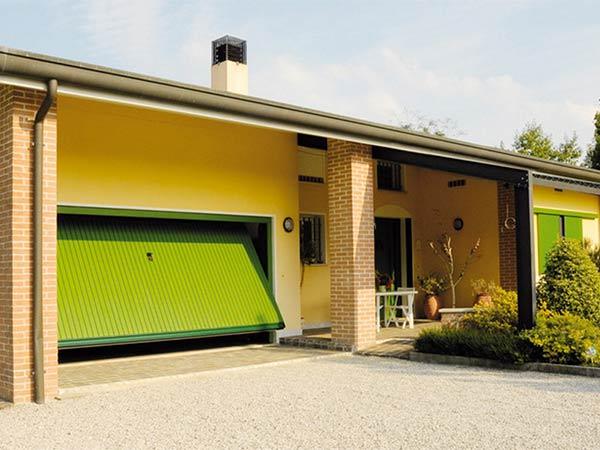 Negozio-ballan-Reggio-Emilia