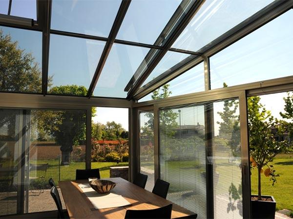 Offerte-verande-per-giardino-Reggio-Emilia