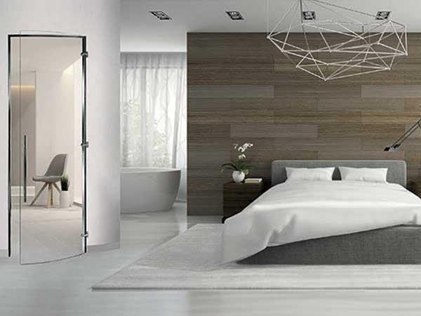 Serramenti-in-legno-alluminio-pvc-Modena-Reggio-Emilia