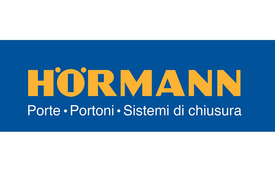 Portoni-industriali-Modena-Reggio-Emilia