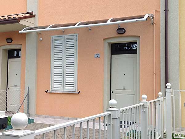 Pensiline-per-ingressi-uffici-Reggio-Emilia