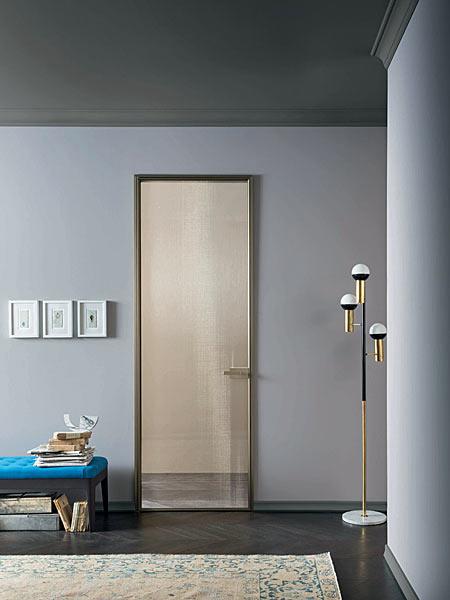Porte-interne-in-legno-reggio-emilia