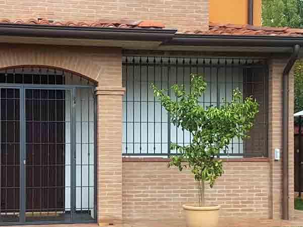 Cancelletti-di-sicurezza-Reggio-Emilia