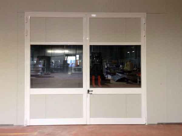 Montaggio-box-in-alluminio-Reggio-Emilia