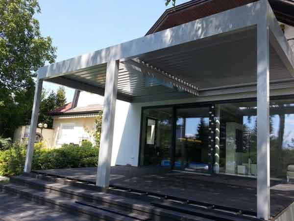 Preventivi-coperture-per-verande-Reggio-Emilia