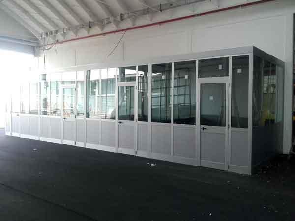 Produzione-box-in-alluminio-Modena