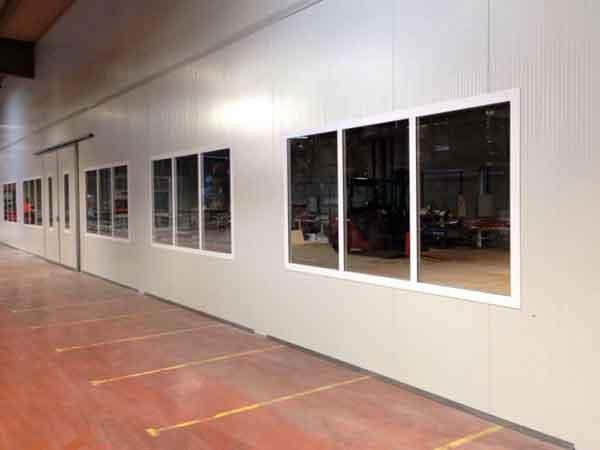 Vendita-box-per-uffici-Modena