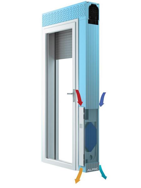 Ventilazione-meccanica-controllata-modena-reggio-emilia