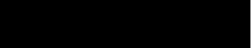 Seral